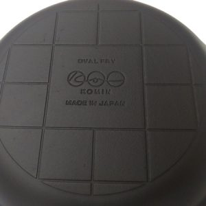 KO-3301