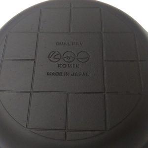 KO-3302